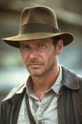 Индиана Джонс и храм судьбы / Indiana Jones and the Temple of Doom (Харрисон Форд, Кейт Кэпшоу, 1984) 4e438d1069410784