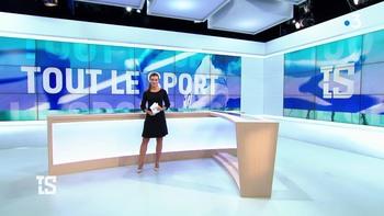 Flore Maréchal - Août et Septembre 2018 F1b42c973547584