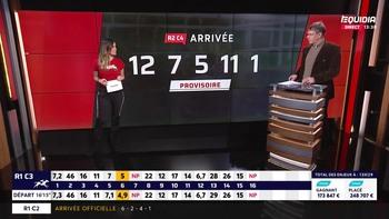 Amélie Bitoun – Novembre 2018 9aa6bc1045849664