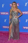 Дженнифер Лопез (Jennifer Lopez) MTV Video Music Awards, 20.08.2018 (95xHQ) 967560955996894