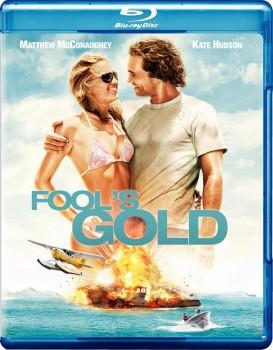 Tutti pazzi per l'oro (2008) BD-Untouched 1080p VC-1 AC3 iTA-ENG