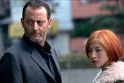 Васаби / Wasabi (Жан Рено, Риоко Хиросуэ, Мишель Мюллер, 2001) E186e41064141164