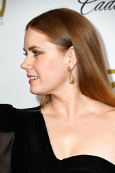 Amy Adams - 30th Annual Producer's Guild Awards in Beverly Hills 1/19/19