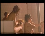 http://thumbs2.imagebam.com/86/e2/6f/8dbf471125696844.jpg