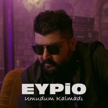 Eypio - Umudum Kalmadı (2019) (320 Kbps + Flac) Single Albüm İndir