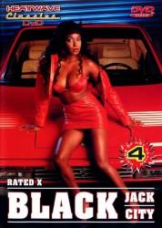 Black Jack City 1 (1991)