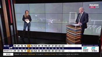 Amélie Bitoun – Novembre 2018 A3cb9d1048460544