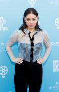 Odeya Rush -                    Rising Star Showcase 7th Annual Napa Valley Film Festival Napa California November 11th 2017.