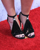 Meghan Trainor Feet in High Heels Ca069d978295394