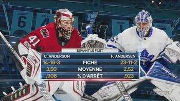 NHL 2019 - RS - Ottawa Senators @ Toronto Maple Leafs - 2019 02 06 - 720p 60fps - French - TVA Sports Bab1ee1118723634