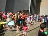 Songkran 潑水節 Fb069e813660893
