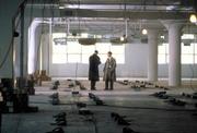 Бойлерная / Boiler Room (Джованни Рибизи, Вин Дизель, 2000) 1720ba937748584