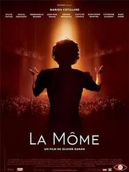 玫瑰人生 La Môme