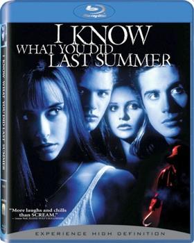 So cosa hai fatto (1997) BD-Untouched 1080p AVC DTS HD-AC3 iTA-ENG