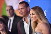 Дженнифер Лопез (Jennifer Lopez) MTV Video Music Awards, 20.08.2018 (95xHQ) 997a10955995754