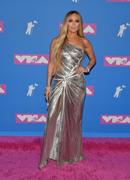 Дженнифер Лопез (Jennifer Lopez) MTV Video Music Awards, 20.08.2018 (95xHQ) 1b507f955995254