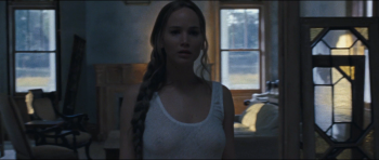 Foto van Jennifer Lawrence (3017065)