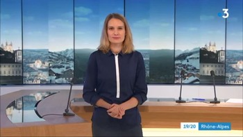 Lise Riger – Octobre 2018 Eb1131992655694