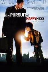 当幸福来敲门 The Pursuit of Happyness_海报