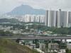 Hiking Tin Shui Wai - 頁 14 Af3d6a909194214
