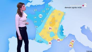 Chloé Nabédian - Novembre 2018 3486a51029040774