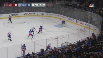 NHL 2019 - RS - Washington Capitals @ New York Rangers - 2019 03 03 - 720p 60fps - French - TVA Sports 5311681151462944