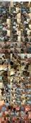 24cmd015pl CMD-015 誘惑◆美容室 水川スミレ