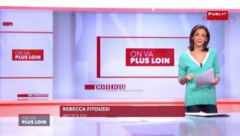 Rebecca Fitoussi – Janvier 2019 70605c1102837694