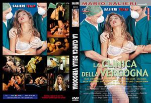 La Clinica Della Vergogna