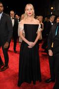 Jennifer Lawrence - 71st British Academy Film Awards in London (2/18/18)