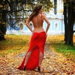http://thumbs2.imagebam.com/88/ca/19/16e740692466403.jpg