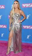 Дженнифер Лопез (Jennifer Lopez) MTV Video Music Awards, 20.08.2018 (95xHQ) 0c6a98955993674