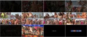 c3e3fb968100624 - Bodyart Nudism Sex - Nudism Erotic