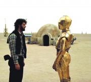 Звездные войны: Эпизод 4 – Новая надежда / Star Wars Ep IV - A New Hope (1977)  3f3e40742336363