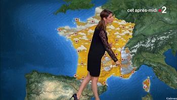 Chloé Nabédian - Août 2018 Df71d0952179354