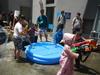 Songkran 潑水節 9c9cb0813640833