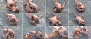 27082f968047874 - Beach Hunters - Nudist Voyeur Video 07