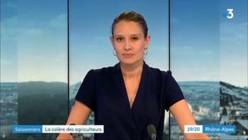Lise Riger - Septembre 2018 60b3d1984434354