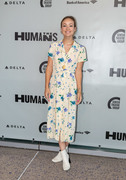 Olivia Wilde - Opening Night Of 'The Humans' in LA 6/20/18