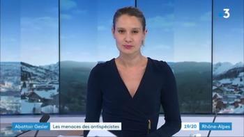 Lise Riger – Octobre 2018 726b2f998701354
