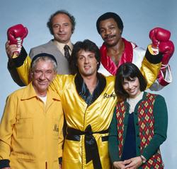 Рокки 3 / Rocky III (Сильвестр Сталлоне, 1982) - Страница 3 28f10d852706304