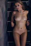 http://thumbs2.imagebam.com/89/54/f3/14c2d6694886003.jpg