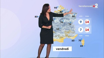 Anaïs Baydemir - Décembre 2018 71dcd81066743344