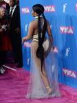 Nicki Minaj - 2018 MTV Video Music Awards in New York City - August 20-2018 c54589951867134