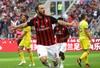 фотогалерея AC Milan - Страница 16 Bffc1d998071584