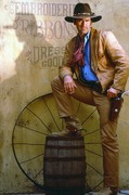 Приключения Бриско Каунти-младшего / The Adventures of Brisco County Jr (сериал 1993 – 1994) 964f68969733904