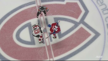 NHL 2019 - RS - New Jersey Devils @ Montréal Canadiens - 2019 02 02 - 720p 60fps - French - RDS C220f61112441974