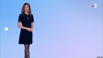 Chloé Nabédian - Novembre 2018 15431d1032074264