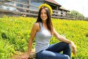 http://thumbs2.imagebam.com/89/b9/a6/977738688947783.jpg