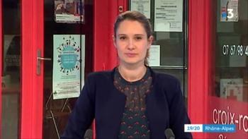 Lise Riger – Janvier 2019 11556e1088079114